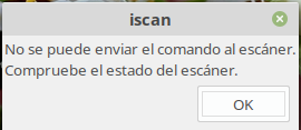 Fallo Iscan Epson.png