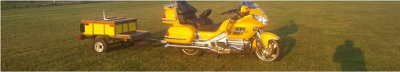 Bike and Trailer in grass 400 pixels.png