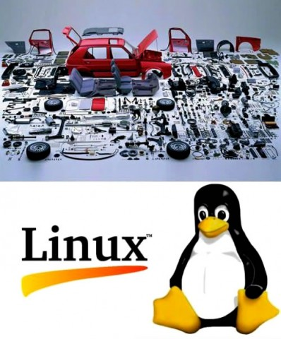 linux-car-kit.jpg