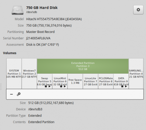 Samsung disk partitions - April 19.png