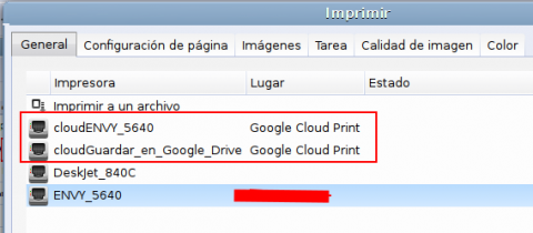 cloudprint.png