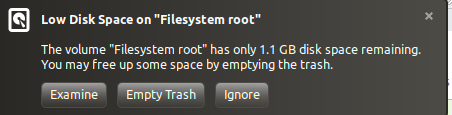 LOW DISK SPACE.png
