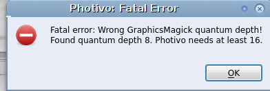 photivo-error.png