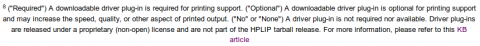 hp-plugin_info.png