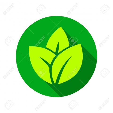 48219985-flat-leaves-icons-vector-illustration-leaf-icon.jpg