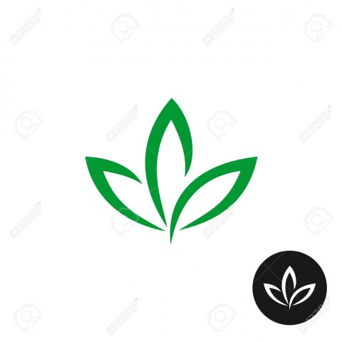 51838915-three-green-leaf-vector-icon-natural-plant-symbol-.jpg