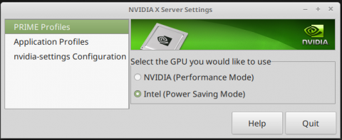 nvidia-settings prime-profiles-empty.png