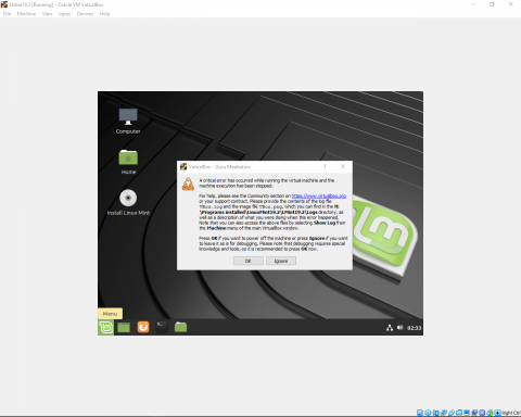 9.14.19 LinuxMint Guru error screen (1).png