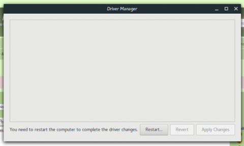 drivermanager.png