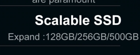 scalable.png