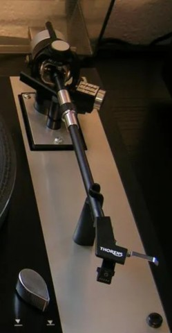 Thorens Isotrack.jpg