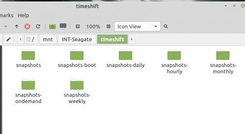 snapshots-after-change..png