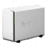 Synology.png