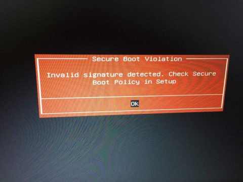 1-Secure-boot-violation.jpg