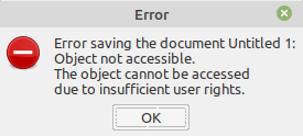 Error Copying to New HDD.png