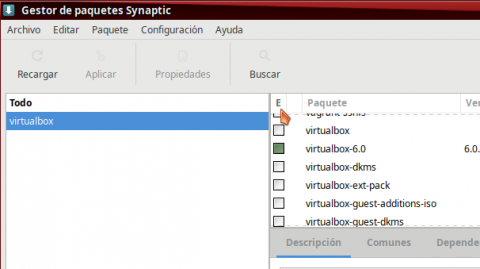 Synaptic-Virtualbox.png