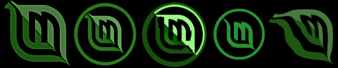 group mint logos2.png